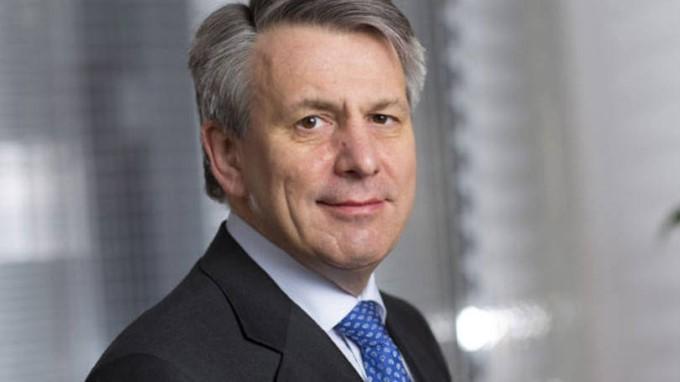 Shell vai investir 9,1 mil MEuro no Brasil até 2020
