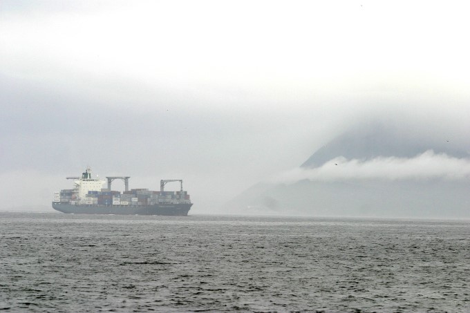 Prazo para ação de regresso de seguro marítimo inicia com indenização