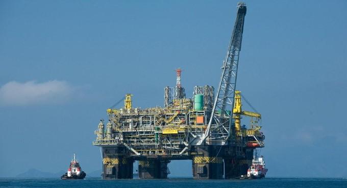 Produção de gás natural cresce 2,8% em agosto, diz ANP