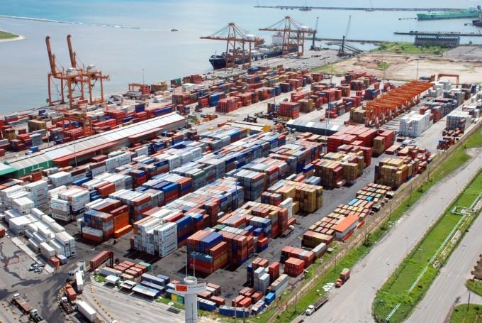 Resultado de imagem para Com US$ 5,7 bilhões, Estado do Rio supera as exportações dos últimos cinco anos