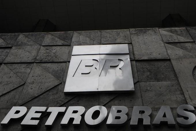48061b0ce0a12 ... Branco para presidir a Petrobras no governo de Jair Bolsonaro sinaliza  continuidade de uma política pró-mercado no setor de petróleo nos últimos  anos, ...