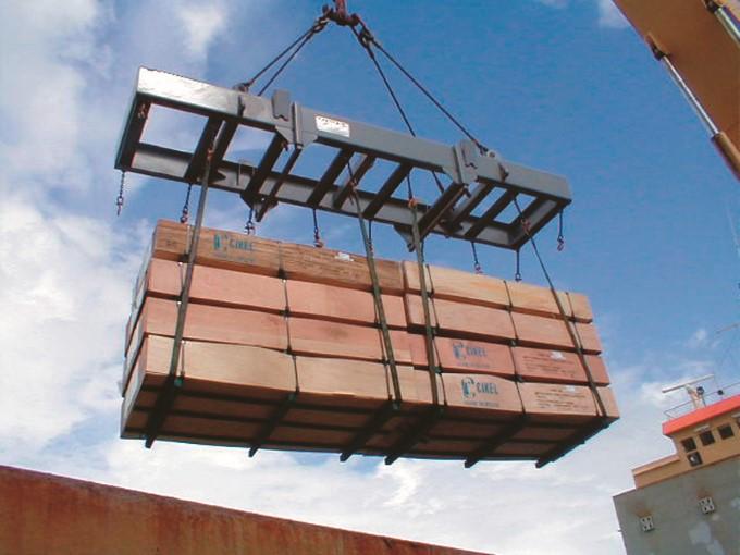 Exportação sobe 18,7% no ano e superávit renova recorde