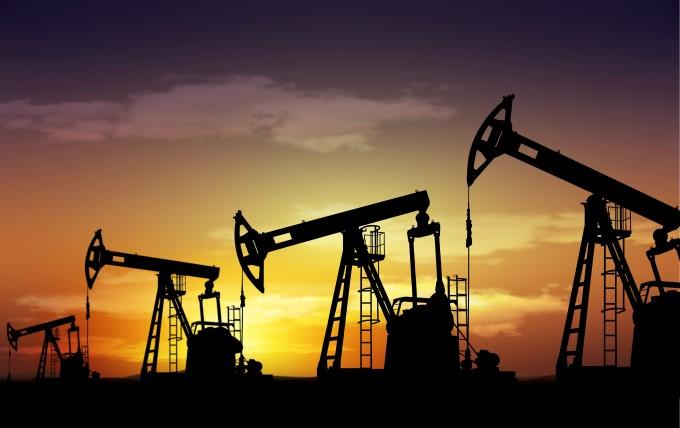 Demanda global por petróleo deve crescer em 2018 com