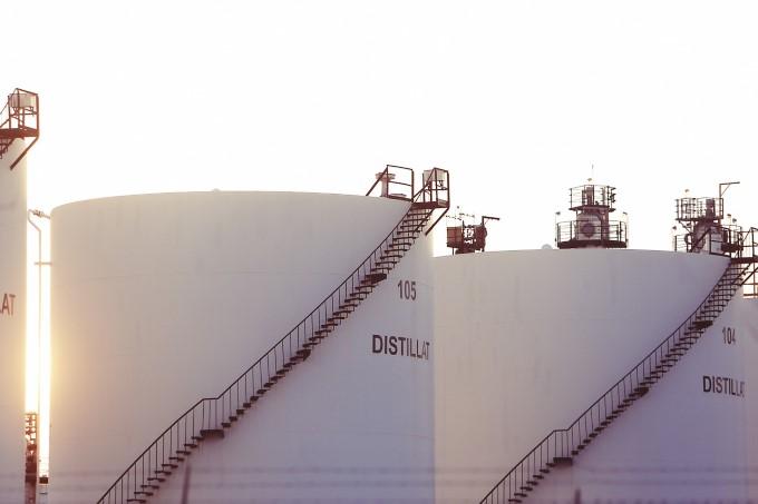 Produção de petróleo cai em agosto, reequilíbrio a caminho — Opep
