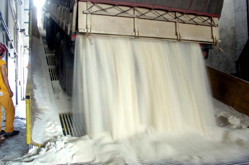 Resultado de imagem para Bunge está de saída do negócio de comércio de açúcar