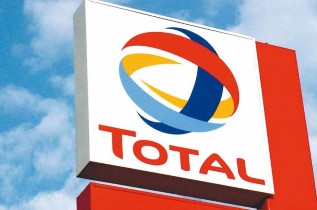 Petrobras conclui venda de ativos do pré-sal para francesa Total