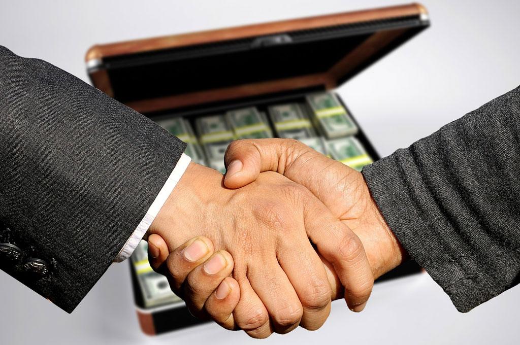 BNDES amplia prazo de financiamentos em infraestrutura a até 34 anos
