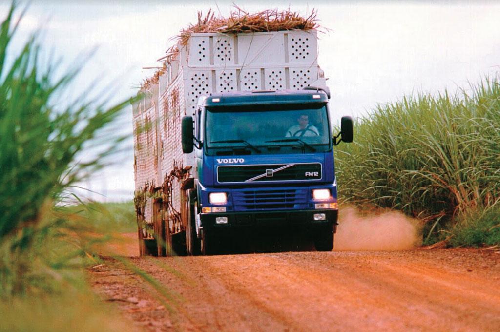 Logística no Brasil preocupa agricultor e exportador de soja no início da colheita