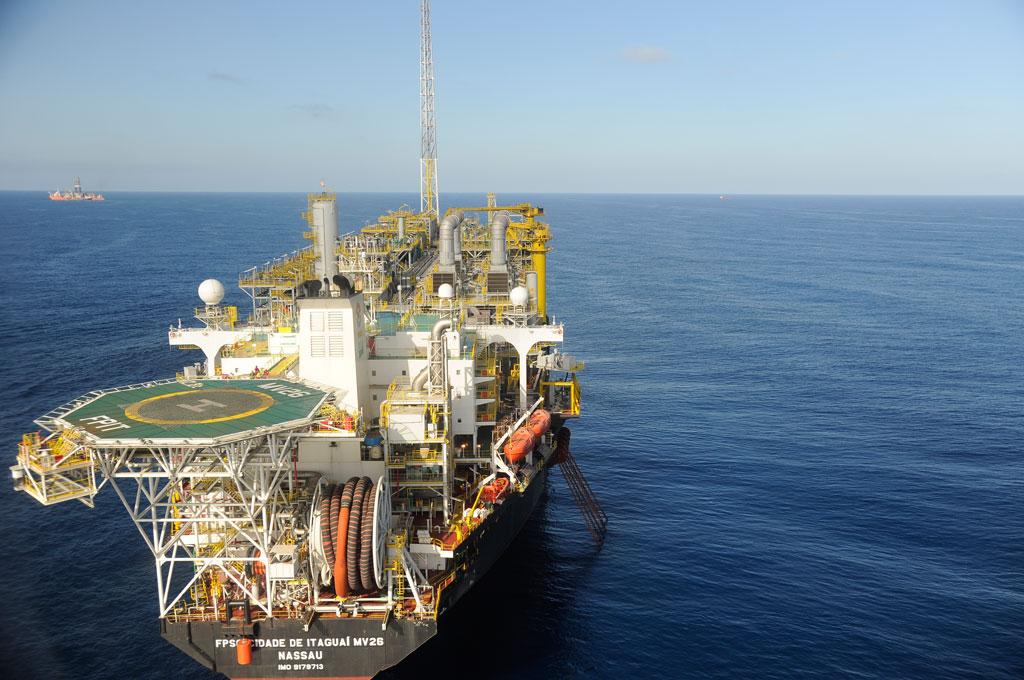Preço médio da gasolina caiu 0,38% na última semana — ANP