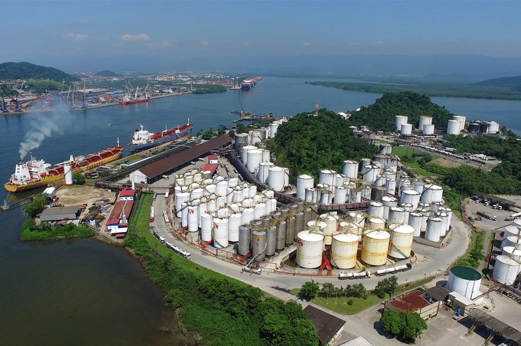 Resultado de imagem para Brasil teria aumento de US$ 10,5 bi com guerra comercial, prevê agência da ONU