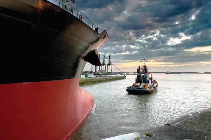 Resultado de imagem para Decreto visa dinamizar investimentos em portos