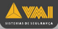 VMI 120X60 2014-03-24