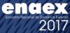 Enaex - Encontro Nacional de Comércio Exterior