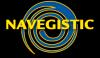 Navegistic - Feria Internacional de Exposiciones y Conferencias del Sector Logístico, Transporte, Puertos y Navegación
