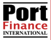 Port Finance International Rio 2017