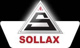 Sollax
