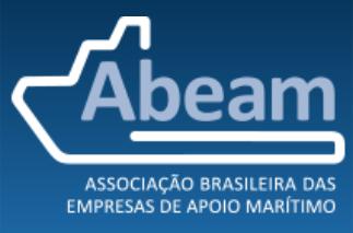 Abeam - Associação Brasileira de Empresas de Apoio Marítimo