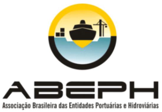 ABEPH - Associação Brasileira de Entidades Portuários e Hidroviários