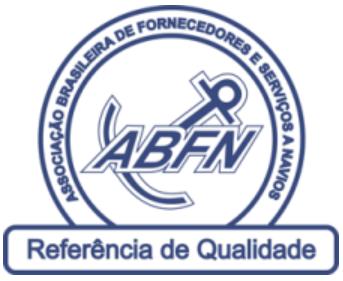 ABFN- Associação Brasileira de Fornecedores e Servicos À Navios