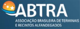 Abtra - Associação Brasileira de Terminais e Recintos Alfandegários