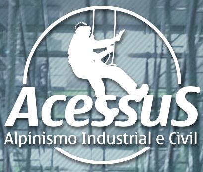 Acessus Alpinismo Industrial