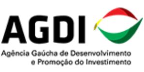 Agdi – Agência Gaúcha de Desenvolvimento e Promoção Do Investimento