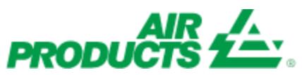 Air Products Brasil Ltda