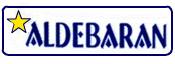 Aldebaran Engenharia Ltda