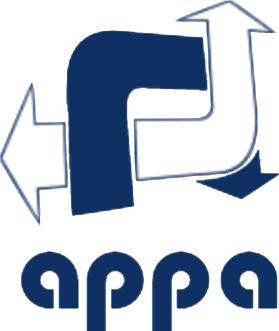 Appa - Administração Dos Portos de Paranaguá e Antonina