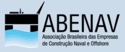Abenav – Associação Brasileira das Empresas de Construção Naval e Offshore
