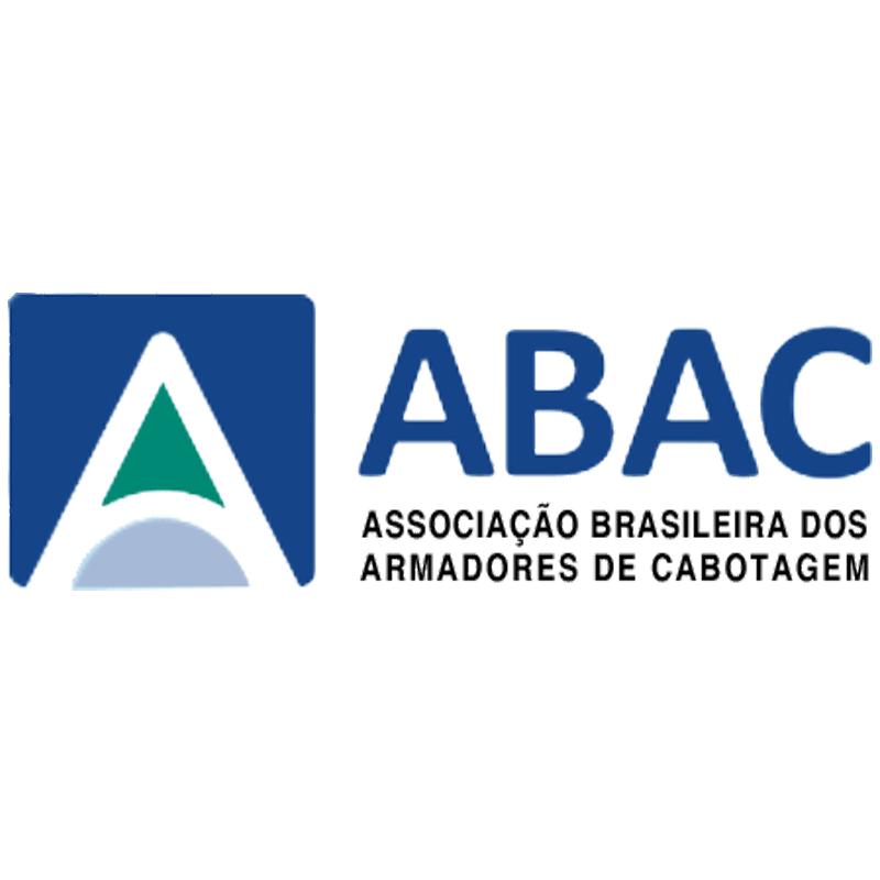 Abac - Associação Brasileira dos Armadores de Cabotagem