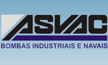 Asvac Bombas Ltda.