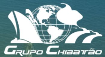 Chibatão Navegação e Comércio Ltda.