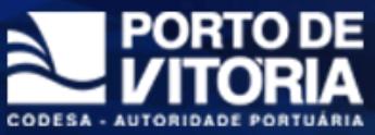 Codesa - Companhia Docas Do Espírito Santo