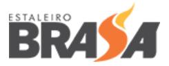 Estaleiro  Brasa Ltda.