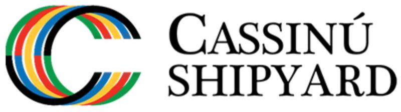 Estaleiro Cassinú